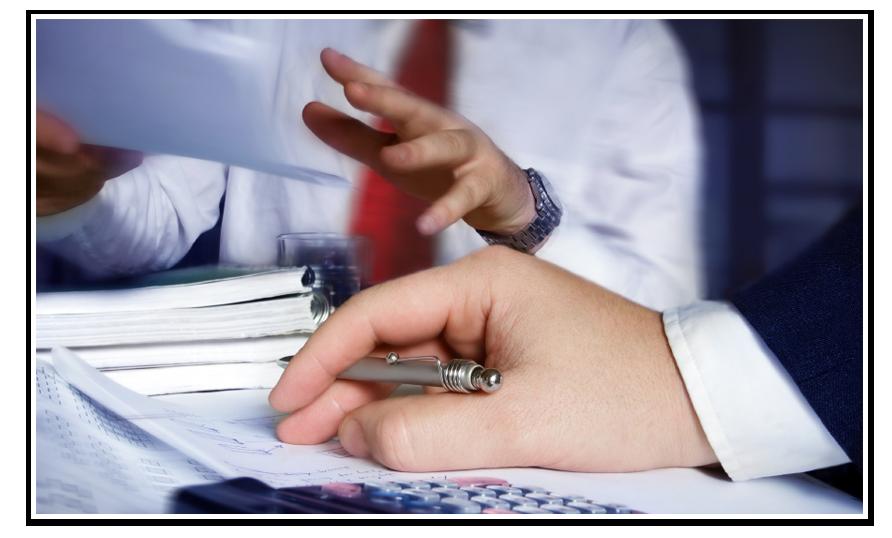 הגשת בקשה לפירוק חברה לפי סעיף 259 לפקודת החברות